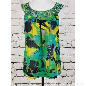 """ANTHRO ODILLE 